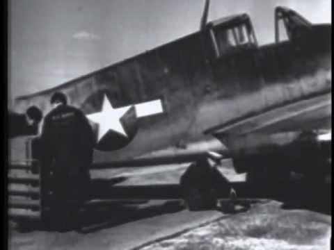 Combat Bulletin No. 35 (1945)