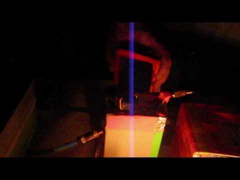 SLUMMER NIGHTS Performances at CANADA
