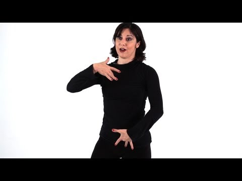 What is Lyrical Jazz Dance?   Jazz Dance