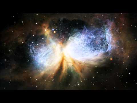 Star-forming region S 106