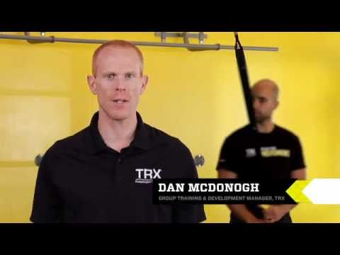 TRXtv: May Weekly Sequence: Week 3
