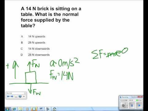 Dynamics Presentation #26