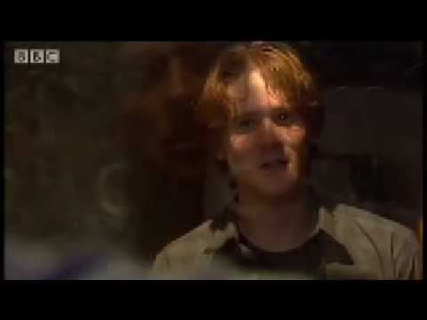 The memory stealer pt 2 - Torchwood - BBC