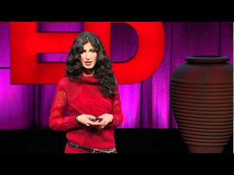 Nina Tandon: Caring for engineered tissue