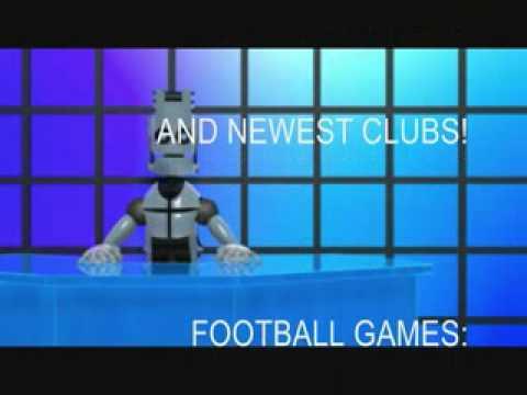 Week 7 Webpage News