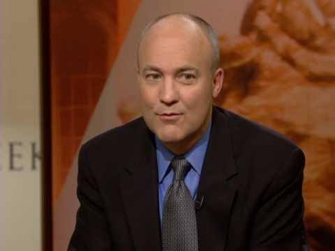 Washington Week | Aug. 14,  2009 Webcast Extra | PBS