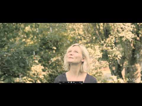 Melancholia Trailer Review