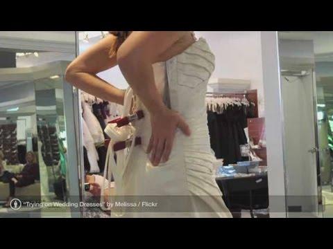 Wedding Dresses: Where to Find Wedding Dresses