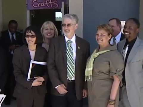 @LASchools Weekly Update April 24,2012