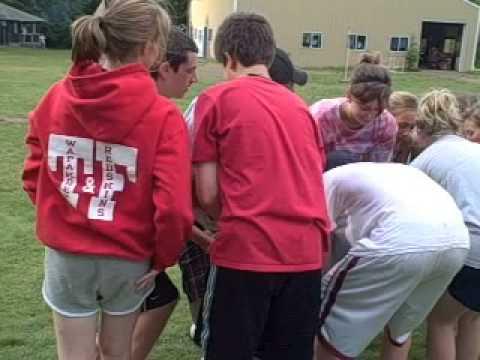 Poynter's Jill Geisler on Leadership Lessons from Summer Camp