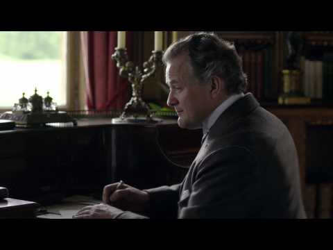 Downton Abbey - Episode 6 (Original UK Version)