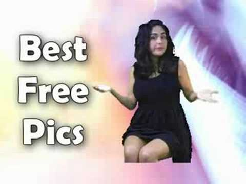 Free Pics, Video Backgrounds, Royalty free Pictures, Tips
