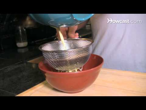 How to Make Creme Brulee Without an Oven
