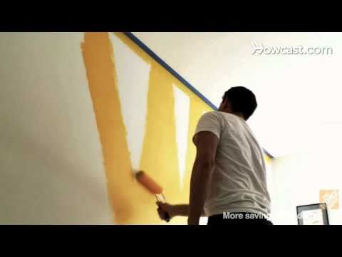 Quick Tips: How to Apply Paint Smoothly