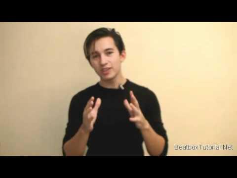 Beatbox Tutorial Dot Net - Update