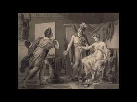 Alexander the great-Linda&Amanie.wmv