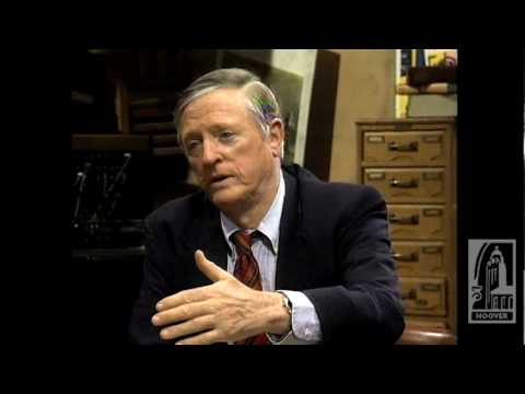 Uncommon Knowledge classic: The Sixties with Hitchens and William F. Buckley