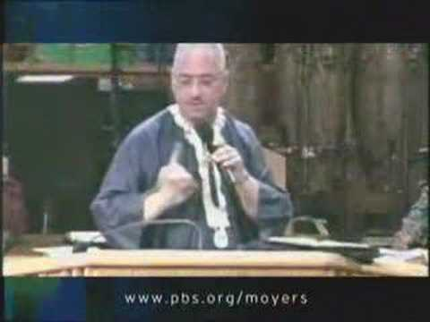 BILL MOYERS JOURNAL | Rev. Jeremiah Wright | Preview | PBS
