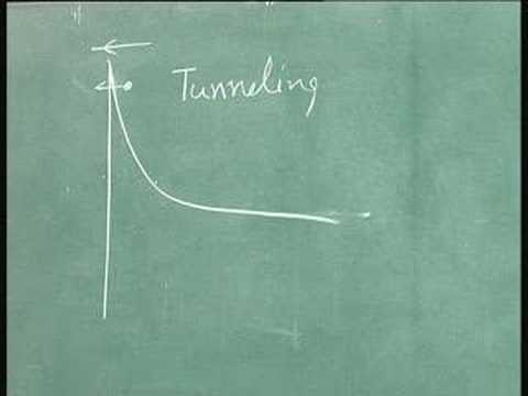 Lecture 16 - Fermi Level Pinning & Schottky Barrier Diodes