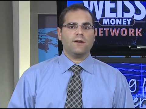 Morning Market Update for March 28, 2011