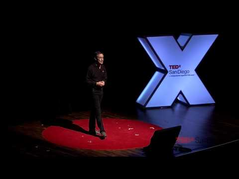 TEDxSanDiego - Video Highlight Reel - 12/03/2011