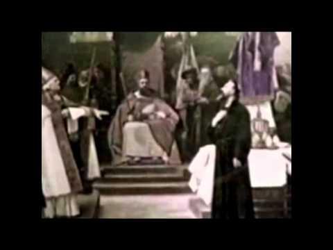 Reformation Presentation 1 part 1.qt