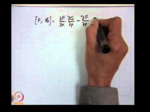 Mod-05 Lec-25 Review of Quantum Mechanics (Contd.)