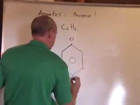 Organic Chemistry 8