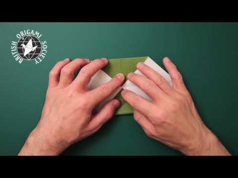 Blinz base - Method 2