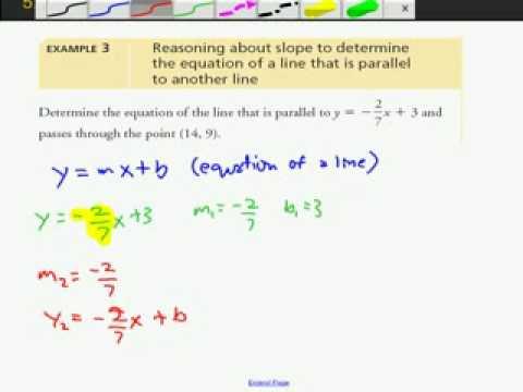 5.5 Example 3