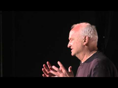 "TEDxEastHampton - Alex Cogen on ""The Top Of The Pops"""