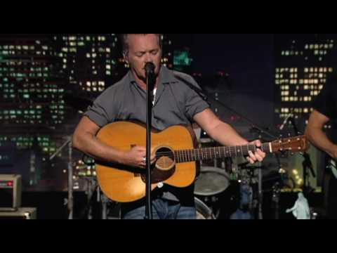 TAVIS SMILEY | John Mellencamp - The West End | PBS