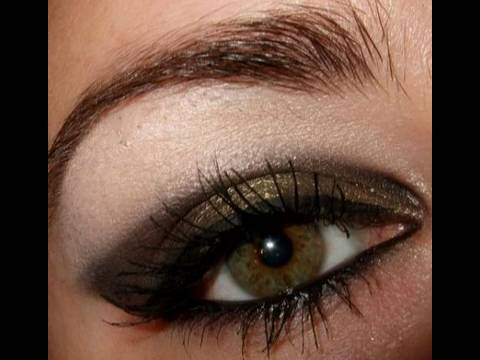 Pixie Lott Boys and Girls make up inspired tutorial