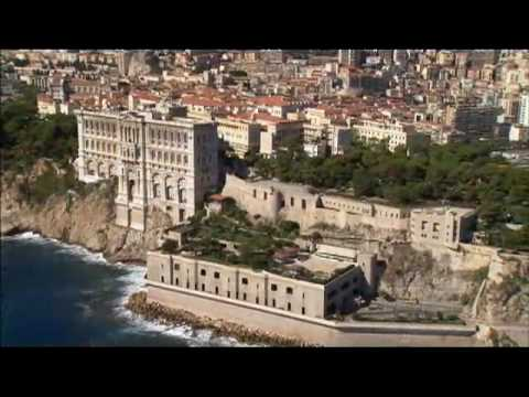 VISIONS: THE GREAT CITIES OF EUROPE | PBS