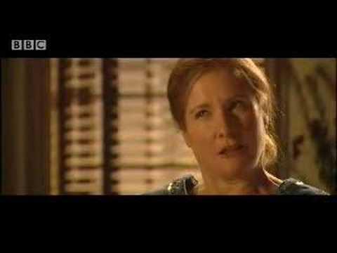 Miss Potter - BBC