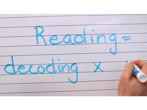 How to Read: Handwriting