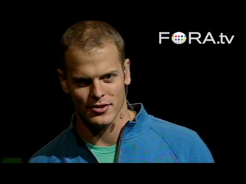 Tim Ferriss - How to Feel Like the Incredible Hulk