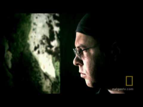 Prison Music & Violence