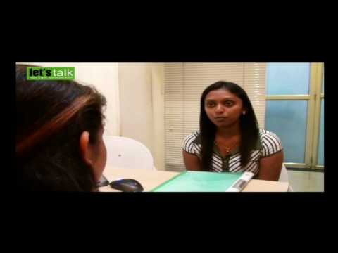 job Interview skills www.letstalk.co.in Lets Talk - English speaking Institute Mumbai