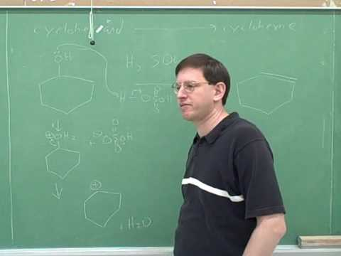 Hydrogenation and halogenation (9)