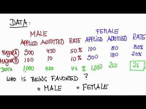 Aggregation 3 Solution  - Intro to Statistics - Case study - Udacity