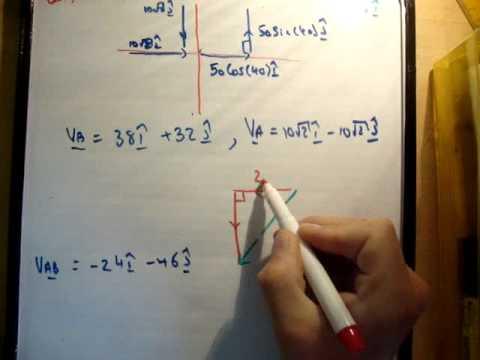 Applied Maths : LC textbook solution  Ex 4b q21