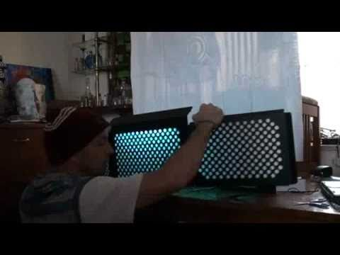 DJStandz Polka screen Video 2
