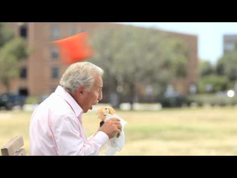 Check out the Corso Cornhole Mobile Game
