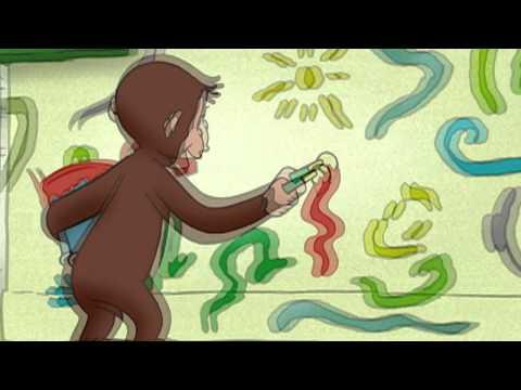 Opposable Thumbs | PBS KIDS