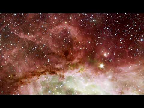The Omega Nebula