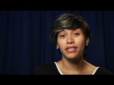 Las Realidades de la Ley Inmigratoria de Arizona SB 1070