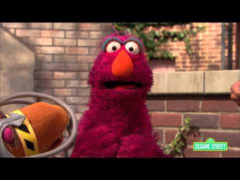 Sesame Street: Season 42 Sneak Peek -- Humpty Dumpty's Big Break