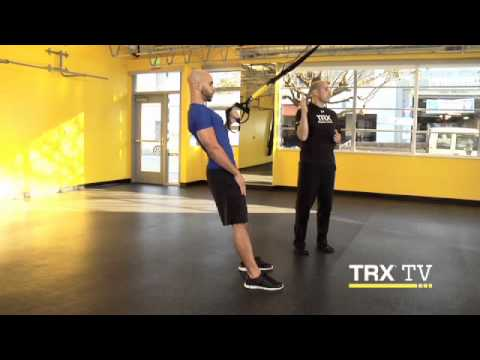TRXtv: February Training Tip: Week 4