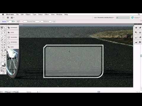 Adobe Illustrator CS5: WEB PREPARATION & EXPORT  Using Pixel Preview & Align to Pixel Grid